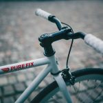 Pure Fix Original Fixed Gear Bike Romeo-2324