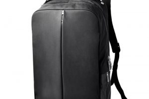 Brooks Sparkhill Backpack-0