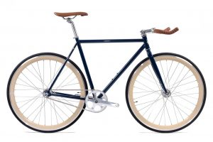 State Bicycle Fixed Gear 4130 Core Line Rutherford-0