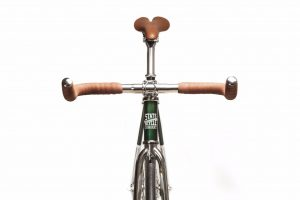 State Bicycle Fixie Fiets 4130 Core Line Ranger 2.0-2576