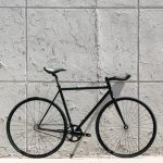 state_bicycle_co_matte_black_6_fixie_18