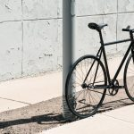 state_bicycle_co_matte_black_6_fixie_22