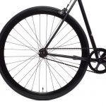 State Bicycle Fixed Gear Core Line Wulf-2343