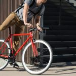 State Bicycle Fixed Gear Core Line Wyldcat-2384