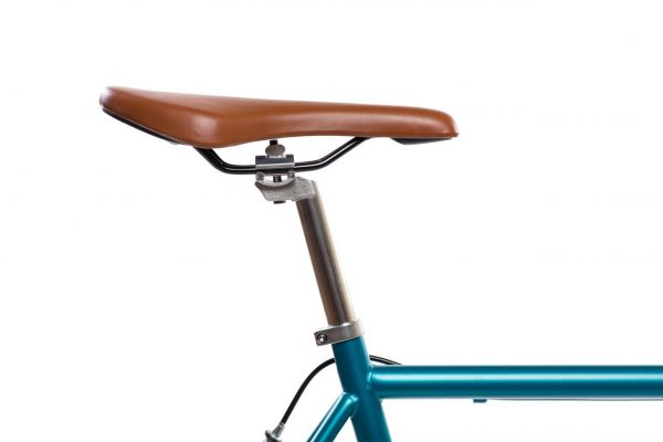 State Bicycle Fixed Gear Core Line Beorn-2345
