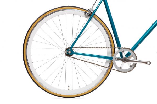 State Bicycle Fixed Gear Core Line Beorn-2347