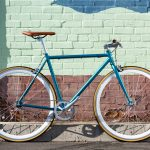 State Bicycle Fixed Gear Core Line Beorn-2349