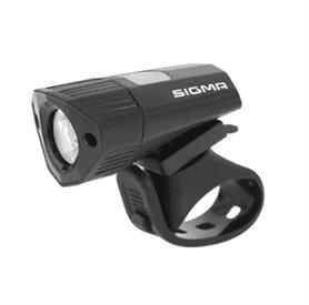 Sigma Headlight Buster 100-0