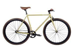 Pure Fix Original Fixed Gear Bike Sand-0