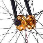Pure Fix Limited Edition Fixed Gear Bike Wallace-2608