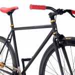 Pure Fix Limited Edition Fixed Gear Bike Wallace-2603