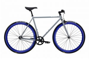 Pure Fix Original Fixed Gear Bike Whiskey-0
