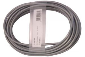 XLC Outer Cable 10M 5mm-0
