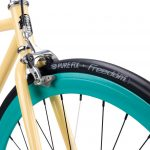 Pure Fix Original Fixed Gear Bike X-Ray-2300