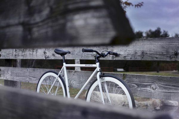 Pure Fix Glow Fixed Gear Bike Zulu-2432