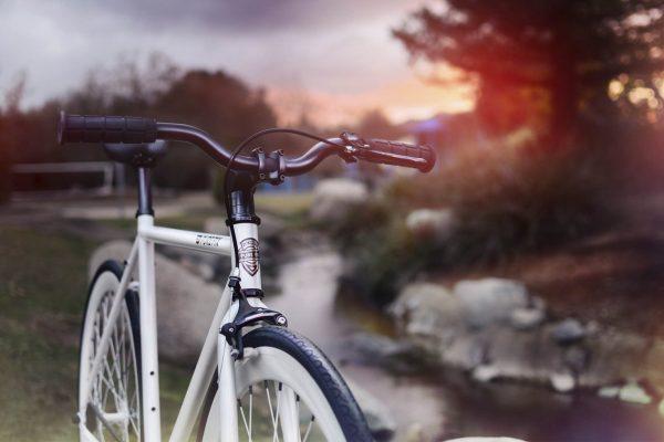 Pure Fix Glow Fixed Gear Bike Zulu-2434