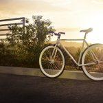 Pure Fix Glow Fixed Gear Bike Zulu-2435