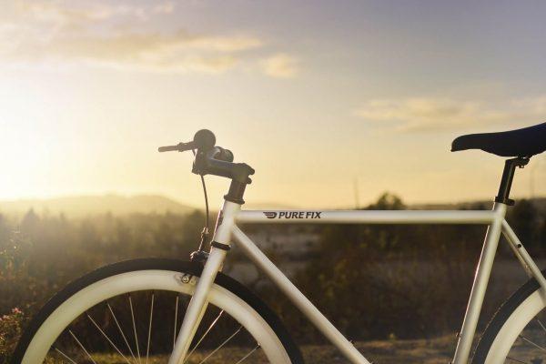 Pure Fix Glow Fixed Gear Bike Zulu-2436