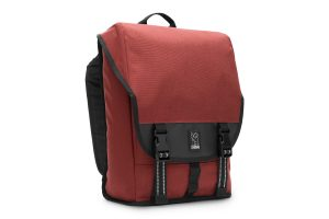 Chrome Industries Soma Sling Messenger Bag Brick-0