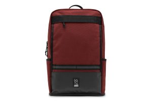 Chrome Industries Hondo Backpack Brick-5783