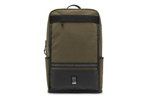 Chrome Industries Hondo Backpack Ranger-5789