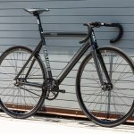 State Bicycle Co. Fixed Gear Bike Black Label V2 – Matte Black-5968