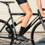 State Bicycle Co. Fixed Gear Bike Black Label V2 – Matte Black-5969