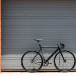 State Bicycle Co. Fixed Gear Bike Black Label V2 – Matte Black-5970