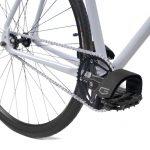 Finna Fixed Gear Bike Fastlane Road Surface-2832