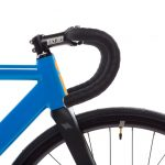 State Bicycle Co Black Label v2 Fixed Gear Bike – Typhoon Blue-6568
