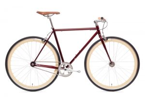 State Bicycle Co Fixed Gear Bike Core Line Ashford-0