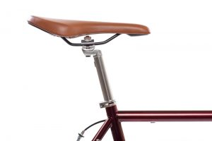 State Bicycle Co Fixed Gear Bike Core Line Ashford-6142