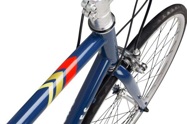Pure Fix Drop Bar Road Bike Bonette-6411