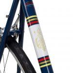 Pure Fix Drop Bar Road Bike Bonette-6412