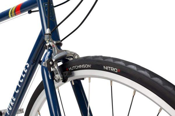 Pure Fix Drop Bar Road Bike Bonette-6413