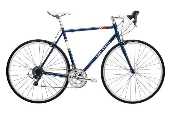 Pure Fix Drop Bar Road Bike Bonette-0