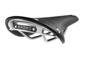 Brooks Cambium C15 Saddle-0