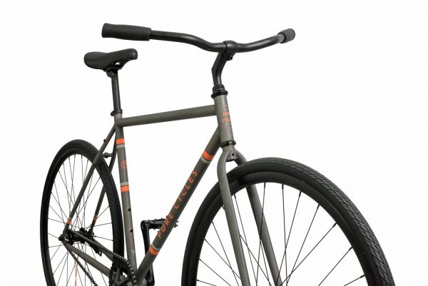 Pure Fix Coaster Bike Caretta-6435