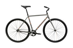 Pure Fix Coaster Bike Caretta-0
