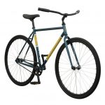 Pure Fix Coaster Bike Turcana-6424