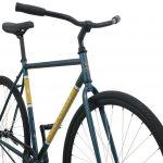 Pure Fix Coaster Bike Turcana-6425