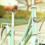 Pure Fix City Step Through Bike 3 speed Crosby-6356