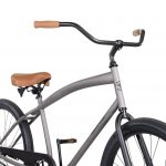 Pure Fix Classic Beach Cruiser Bike Rockefeller-6464