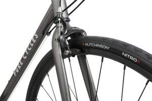 Pure Fix Drop Bar Road Bike Veleta-6403