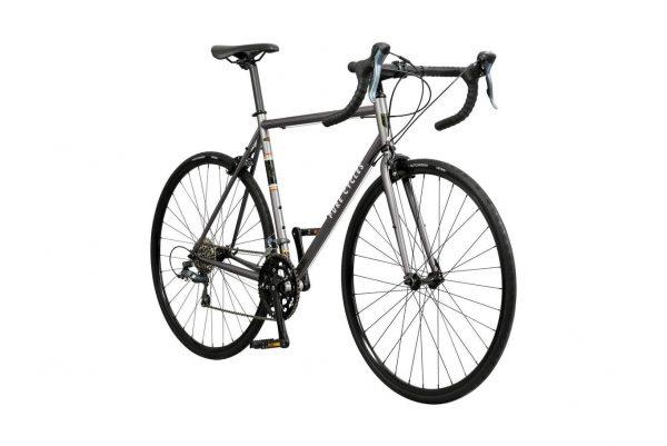 Pure Fix Drop Bar Road Bike Dornbush-6398