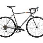Pure Fix Drop Bar Road Bike Dornbush-0