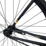 Pure Fix Coaster Bike Flatback-6420