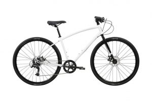 Pure Fix Urban Commuter Bike Frey-0
