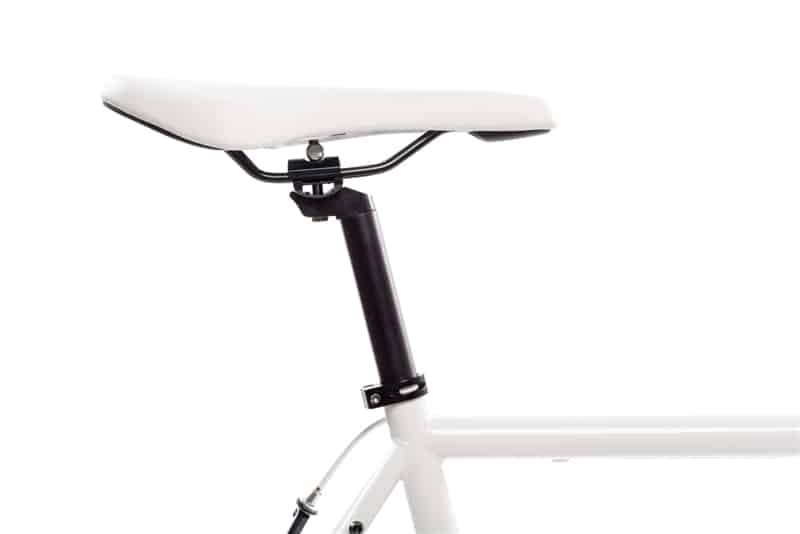 State Bicycle Co. Fixed Gear Bike Core Line Ghoul