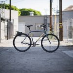 Pure Fix Coaster Bike Turcana-6426